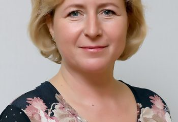 Атаманчук В.В. вчитель початкових класів