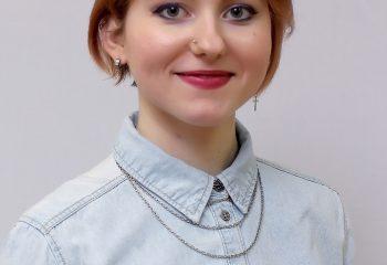 Бачинська Н.О. вчитель образотворчого мистецтва