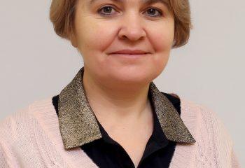 Боднар З.Б. вчитель української мови та літератури (2)