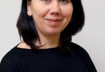 Бохенко О.Я. вчитель початкових класів (2)
