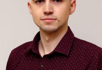 Будинкевич І.М. вчитель інформатики - копия (2)