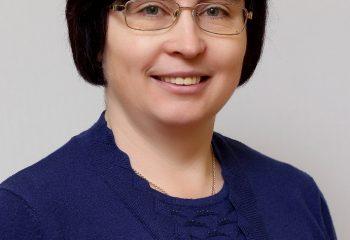 Черноусова А.В. вчитель початкових класів