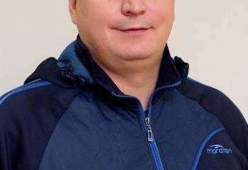 Джичка А.В. вчитель фізичної культури, інструктор з плавання (2)