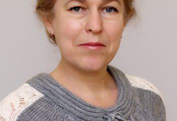Гавдульська І.Я. вчитель біології, основ здоров'я (2)