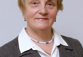 Іванина Н.Ю. вчитель початкових класів, вихователь ГПД