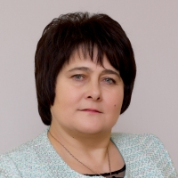 Ковалевич О.П _200х200