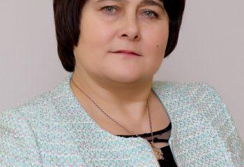 Ковалевич О.П. заступник директора з НВР вчитель початкових класів (3)