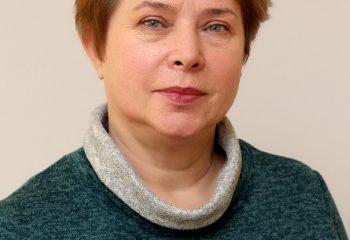 Ляховська О.К. заступник директора з НВР вчитель математики (2)