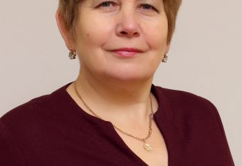 Мельничук Н.Ф. заступник директора НВР вчитель української мови та літератури (2)