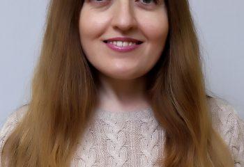 Новіцька Н.М. вчитель української мови та літератури