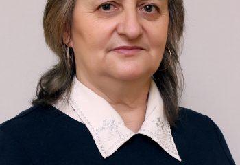 Олійник Л.О. бібліотекар (2)