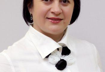Повалена Н.Б. вчитель англійської мови (2)